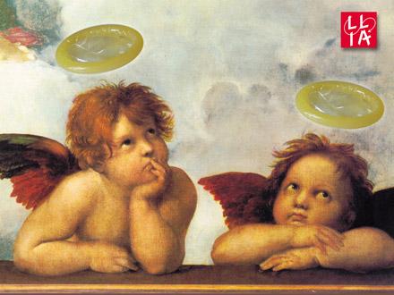 angeli-Lila