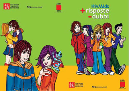 copertina-guida-hiv_aids-LILA