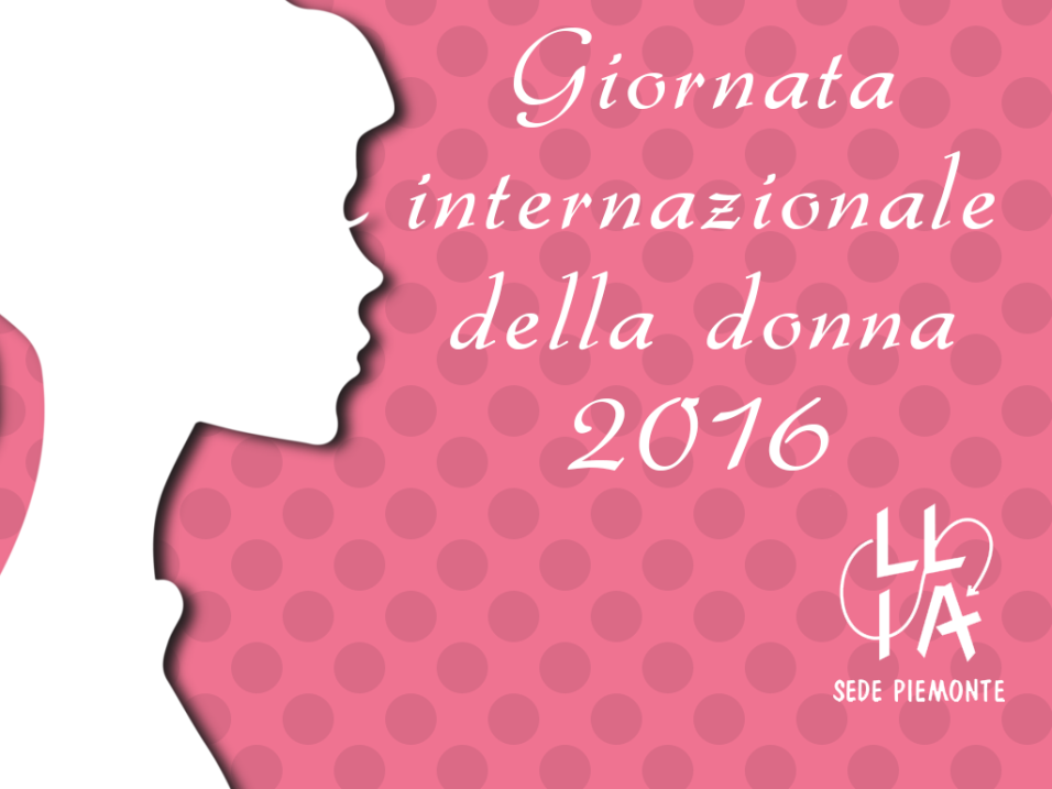 giornata-internazionale-donna-2016