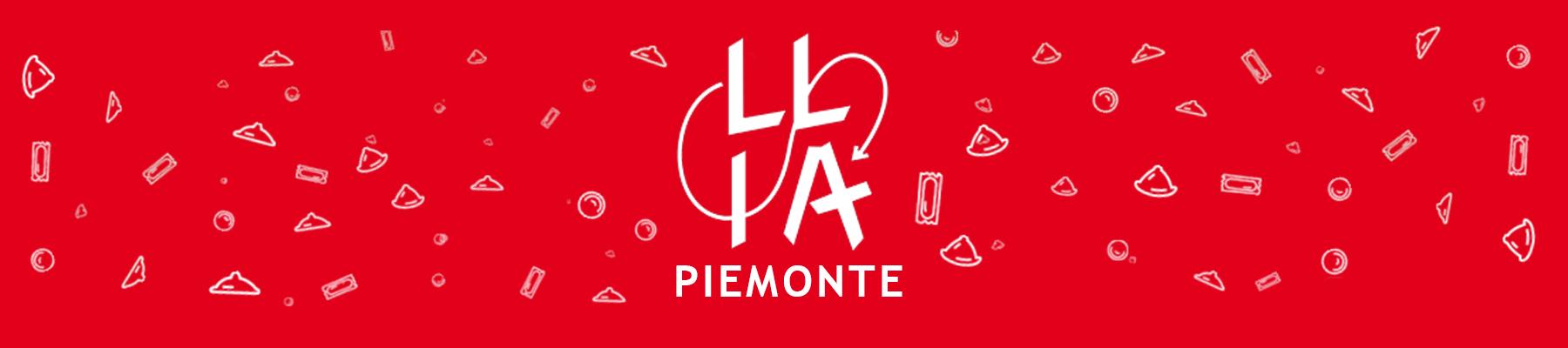 LILA Piemonte